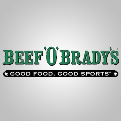 http://www.beefobradys.com