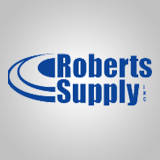 http://www.robertssupply.com