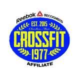 Cross Fit 1977