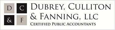 Dubrey, Culliton & Fanning, LLC