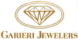 Garieri Jewelers