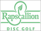 Rapscallion Brewery and Disc Golf