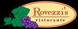 Rovezzi's