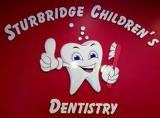Sturbridge Children's Dentistry