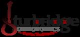 Sturbridge Othodontics