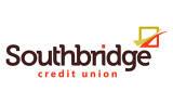 Southbridge Credit Union
