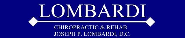 Lombardi Chiropractic