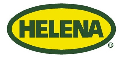 Helena Chemical Company