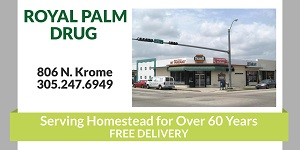 Royal Palm Drug Store