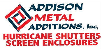 Addison Metal Additions, Inc.