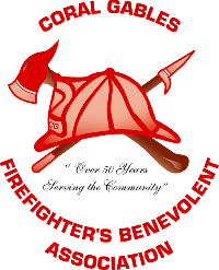 Coral Gables Firefighter's Benevolent Association