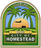 http://www.cityofhomestead.com
