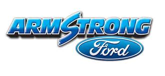 Armstrong Ford of Homestead