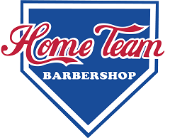 Hometeam Barber Shop