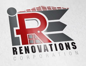 IRE Renovations Corporation