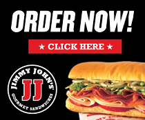 http://www.jimmyjohns.com