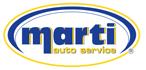 Marti Auto Service