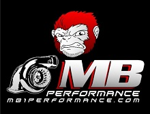 MB Performance
