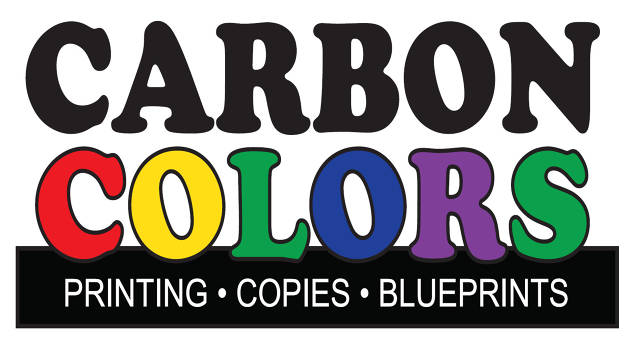 Carbon Colors