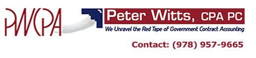 Peters Witts CPA