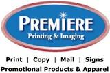 http://www.premiereprinting.com