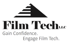 Film Tech LLC