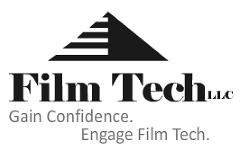 Film Tech LLC