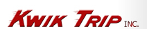 Kwik Trip, Inc
