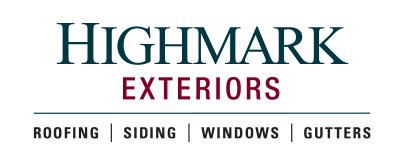 http://www.highmark-exteriors.com
