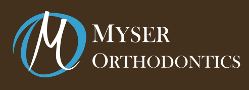 Myser Orthodontics