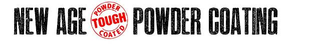 New Age Powder Coating