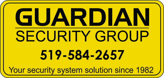 Guardian Security Group