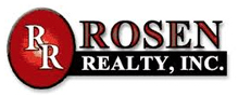 https://www.rosenrealty.com