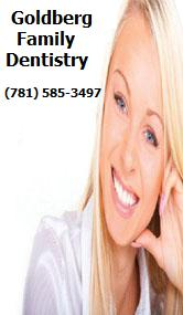 http://www.wellness.com/dir/2208362/dentist/ma/kingston/goldberg-kenneth-d-dentist#referrer