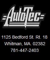 http://www.autotecrepair.com
