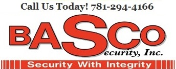 http://www.bascosecurity.com