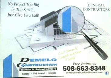 https://www.facebook.com/Demelo-Construction-Services-257548184389023/?fref=ts