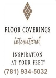 http://pembroke.floorcoveringsinternational.com