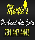 http://www.martinspreowned.com/