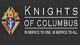 https://www.facebook.com/Whitman-knights-of-Columbus-100679816943104/timeline