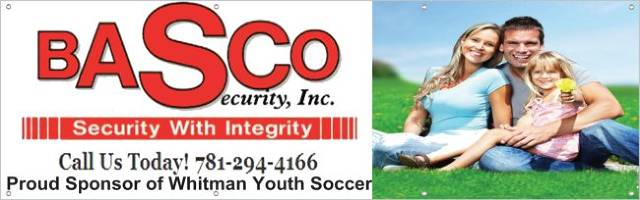Basco Security Inc.