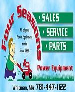http://www.fourseasonspowerequipment.com/