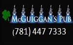 http://www.mcguigganspub.com/