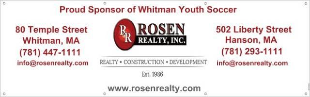 Rosen Realty