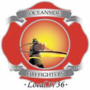 Oceanside Firefighters Association