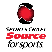 Sportscraft Source for Sports