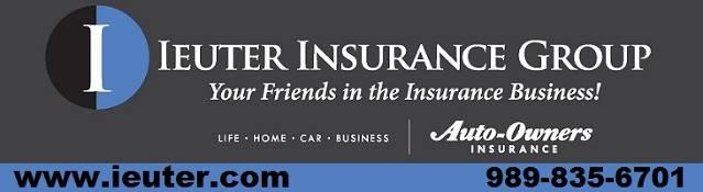 Ieuter Insurance Group