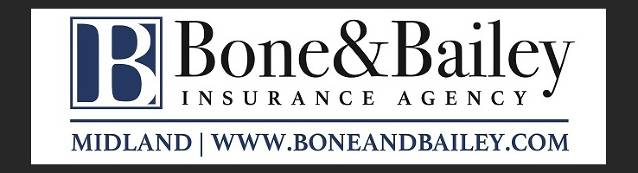 Bone & Bailey Insurance