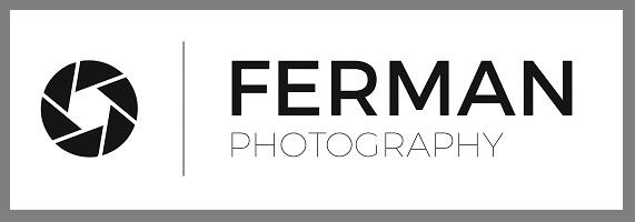 Ferman Photography