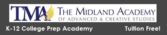 The Midland Academy